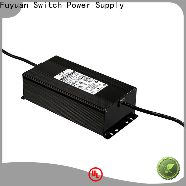 newly laptop battery adapter 500w experts for Robots