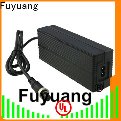 Fuyuang low cost laptop adapter in-green for Audio