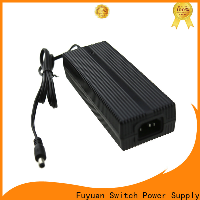 fine- quality li ion battery charger kc factory for Robots