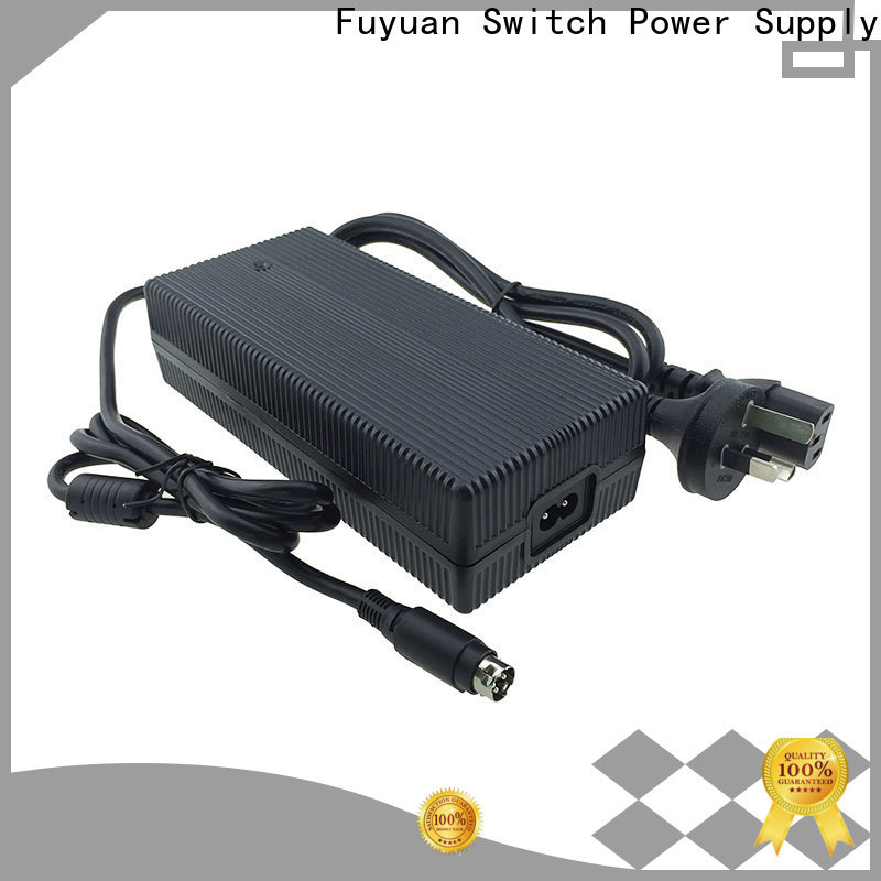 high-quality lithium battery chargers lead supplier for Audio