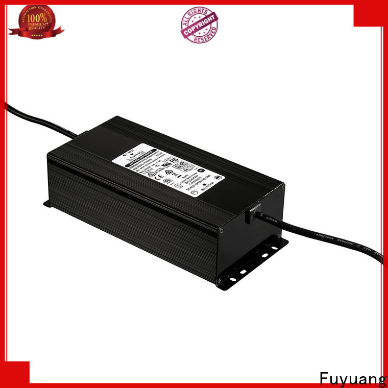low cost laptop charger adapter 500w owner for LED Lights