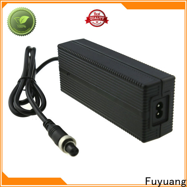Fuyuang newly laptop battery adapter long-term-use for LED Lights