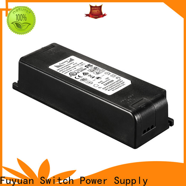 Fuyuang fine- quality led driver security for Batteries