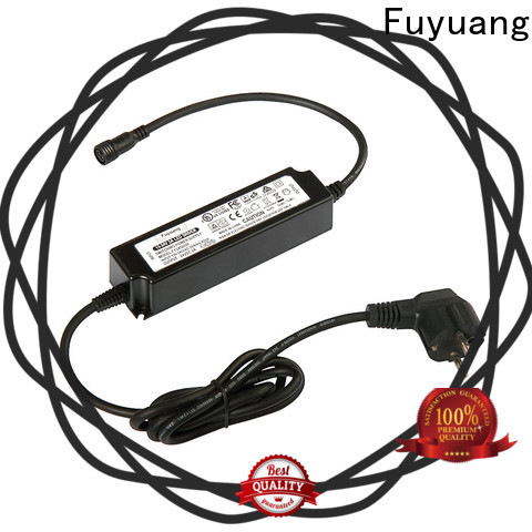 Fuyuang economic waterproof led driver assurance for LED Lights
