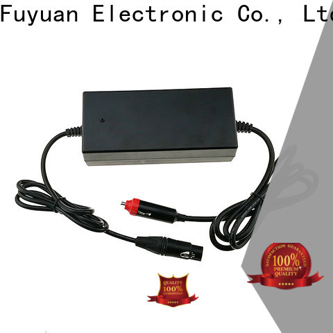 excellent dc dc battery charger constant certifications for Medical Equipment