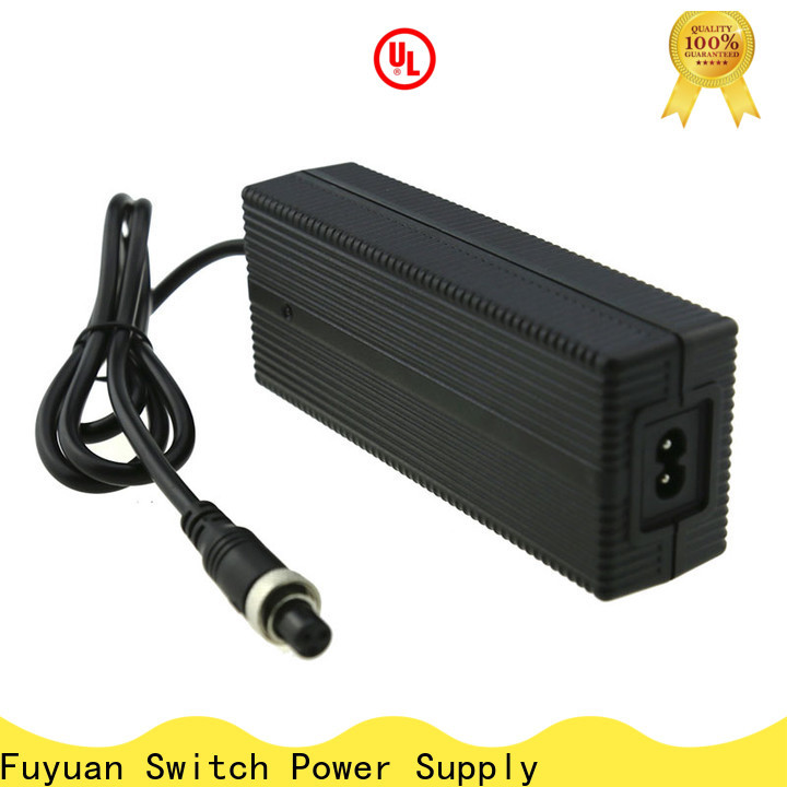Fuyuang waterproof laptop adapter for Medical Equipment