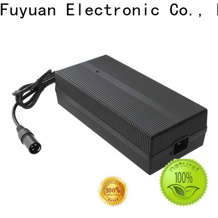 Fuyuang new-arrival laptop adapter long-term-use for Medical Equipment