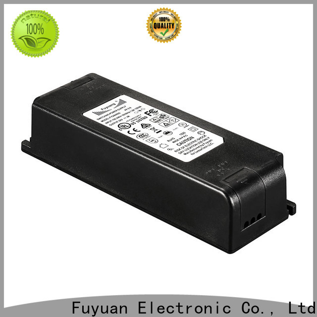 Fuyuang current led power driver for Batteries