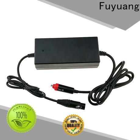 Fuyuang ebike dc dc power converter steady for Medical Equipment