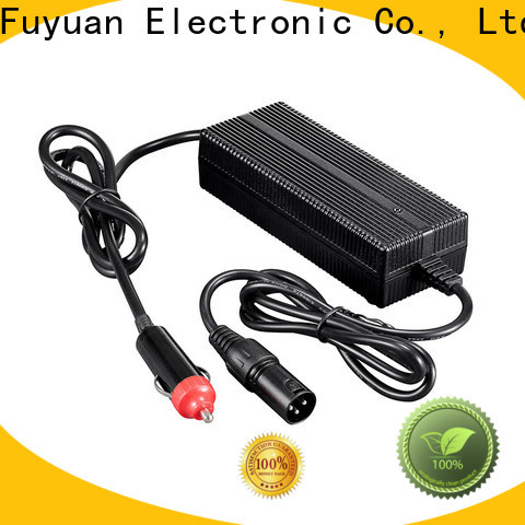 Fuyuang emc dc-dc converter manufacturers for Electrical Tools