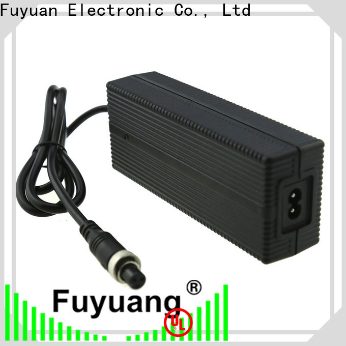 new-arrival power supply adapter 5a long-term-use for Batteries