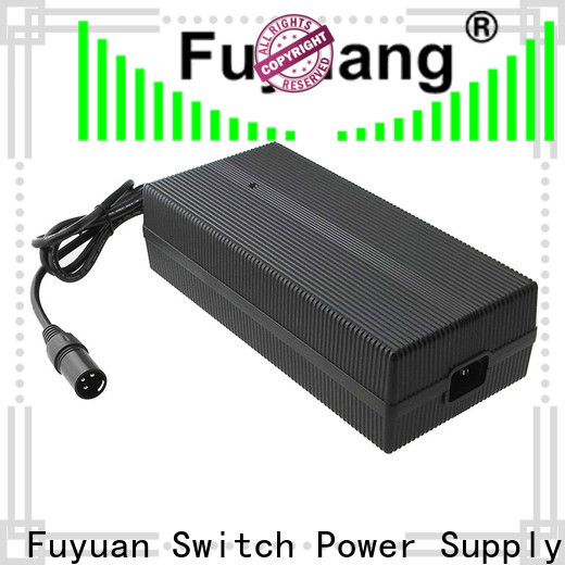 heavy laptop adapter 20a in-green for Batteries