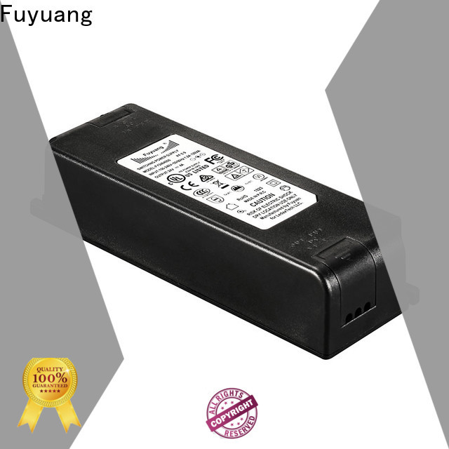 Fuyuang new-arrival led power supply for Batteries