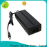 Fuyuang charger li ion battery charger supply for LED Lights