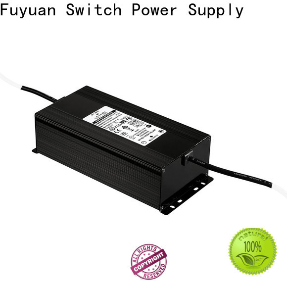 Fuyuang newly power supply adapter for Medical Equipment