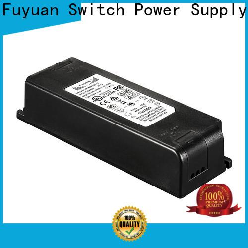 Fuyuang led led power supply for Audio