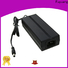 Fuyuang ni-mh battery charger supplier for Medical Equipment