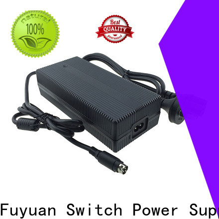 newly lithium battery charger electric  manufacturer for Electrical Tools