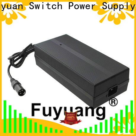 heavy laptop charger adapter marine supplier for Medical Equipment