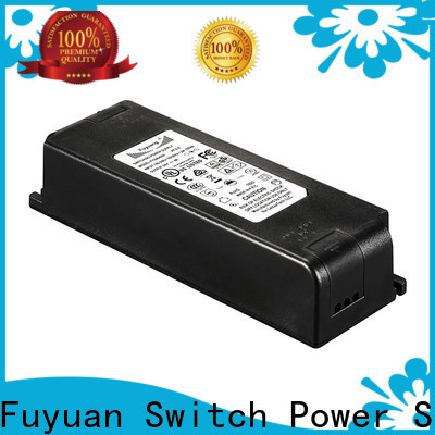 Fuyuang power led power driver for Electric Vehicles