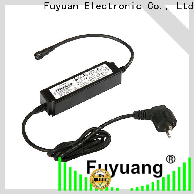 Fuyuang high-quality waterproof led driver security for Electrical Tools