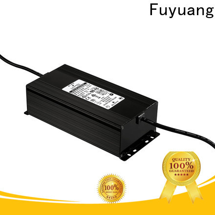 Fuyuang oem laptop battery adapter China for Medical Equipment