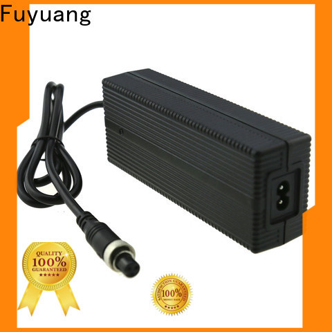 effective laptop power adapter 10a China for Medical Equipment