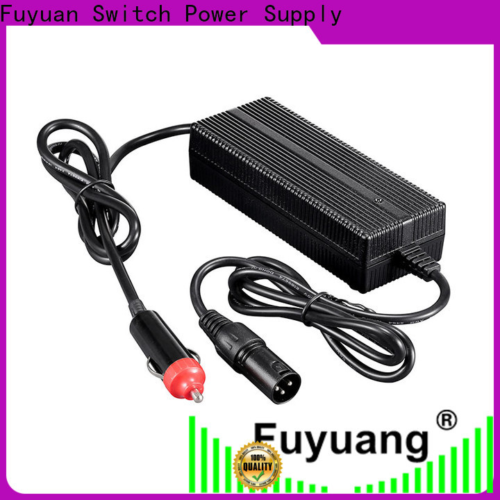 Fuyuang dc dc dc battery charger experts for Electrical Tools