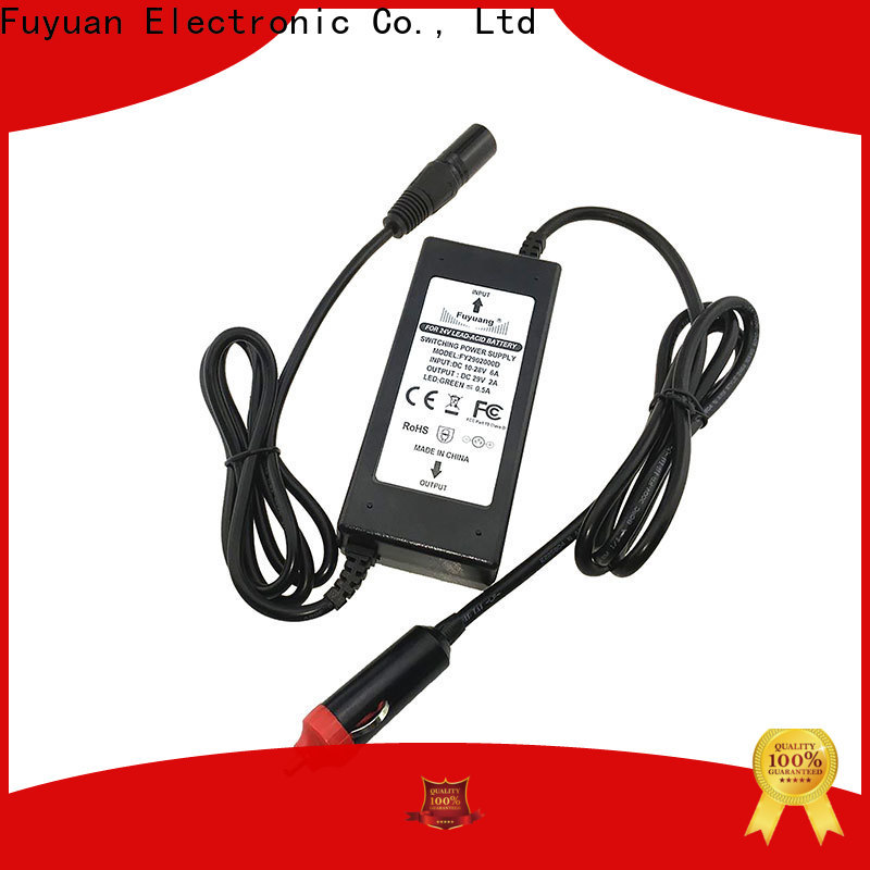 dc dc power converter battery for Batteries