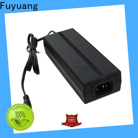 high-quality lithium battery chargers kc vendor for Electrical Tools
