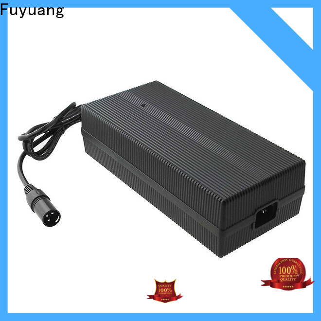 low cost power supply adapter 12v effectively for Batteries