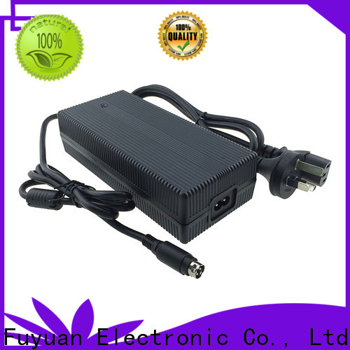 new-arrival lion battery charger certification for LED Lights