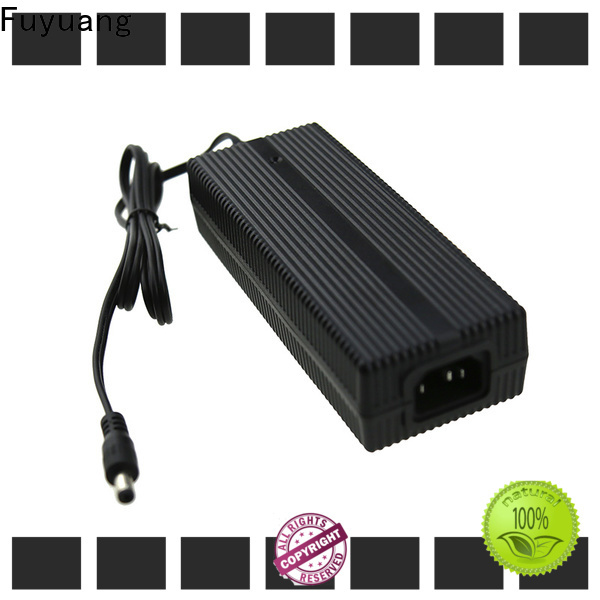 Fuyuang hot-sale ni-mh battery charger supply for Medical Equipment