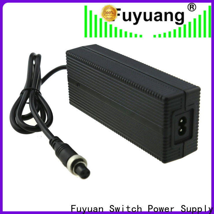 Fuyuang 20a power supply adapter experts for Audio