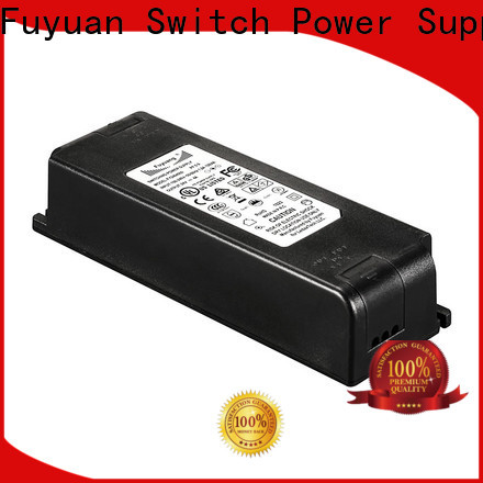 high-quality waterproof led driver constant production for Audio