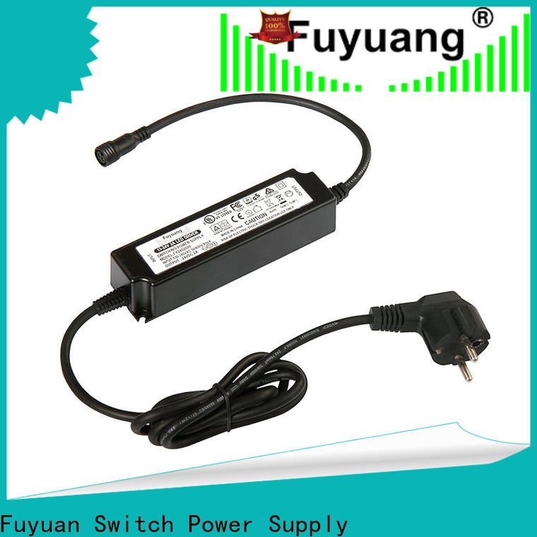 automatic led current driver 100w for Medical Equipment