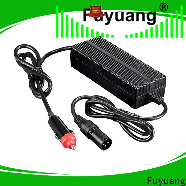 Fuyuang input dc-dc converter steady for Audio
