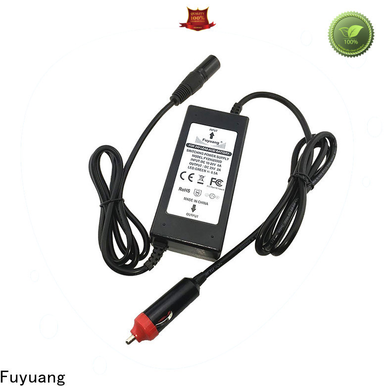 Fuyuang excellent dc dc power converter steady for LED Lights
