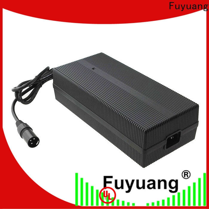 newly power supply adapter 12v long-term-use for Electric Vehicles