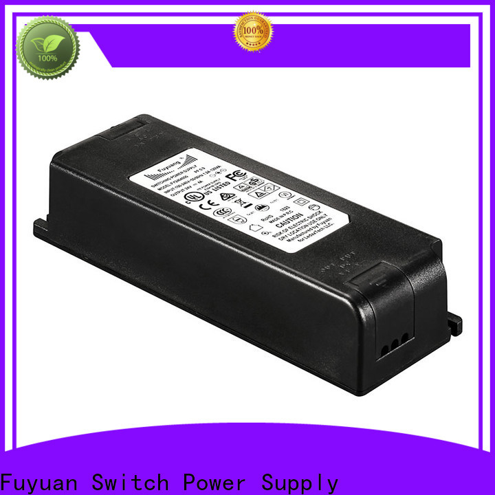 Fuyuang led power driver scientificly for Electrical Tools