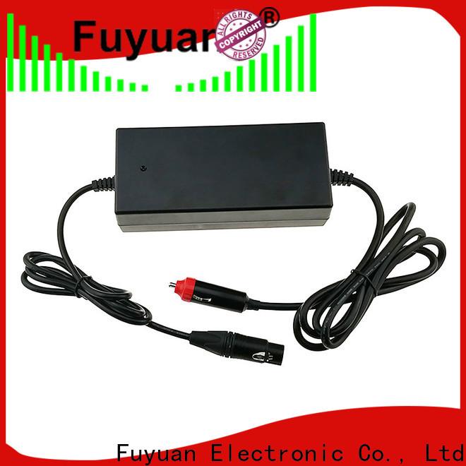 Fuyuang high-energy dc-dc converter manufacturers for LED Lights