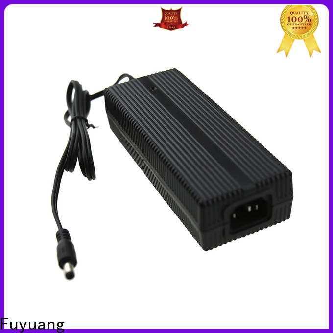 fine- quality ni-mh battery charger ce factory for Electric Vehicles