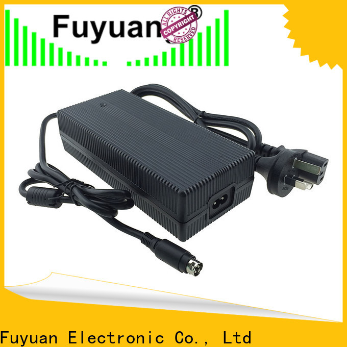 Fuyuang global battery trickle charger factory for Electrical Tools