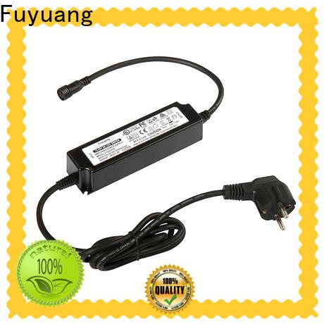 practical waterproof led driver 24v assurance for LED Lights