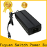 Fuyuang fine- quality lifepo4 charger vendor for Medical Equipment