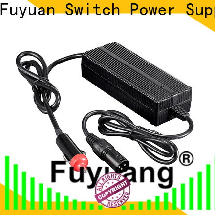 Fuyuang 36v dc dc power converter certifications for Audio