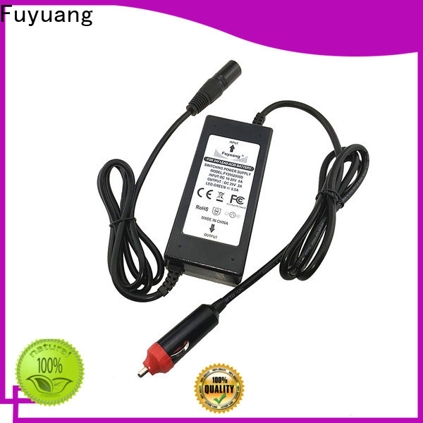 Fuyuang highest dc dc power converter steady for Medical Equipment