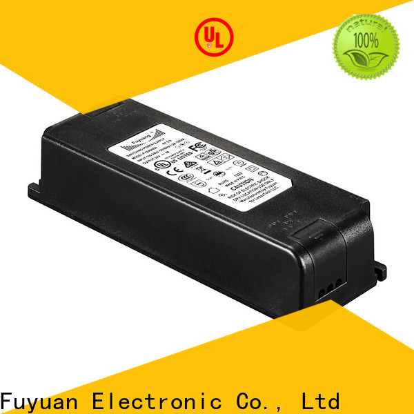 automatic led current driver waterproof production for Electrical Tools