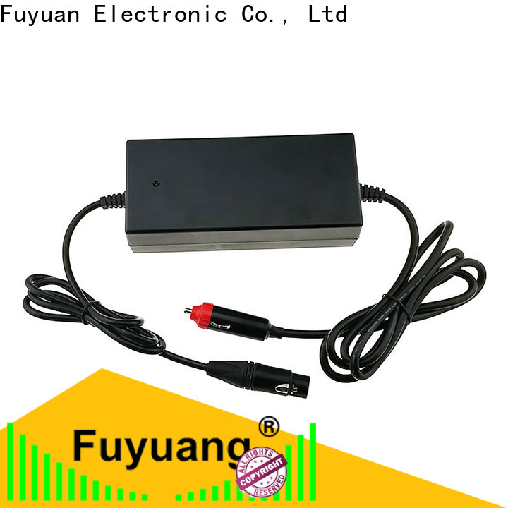 Fuyuang safety dc dc power converter supplier for Electrical Tools