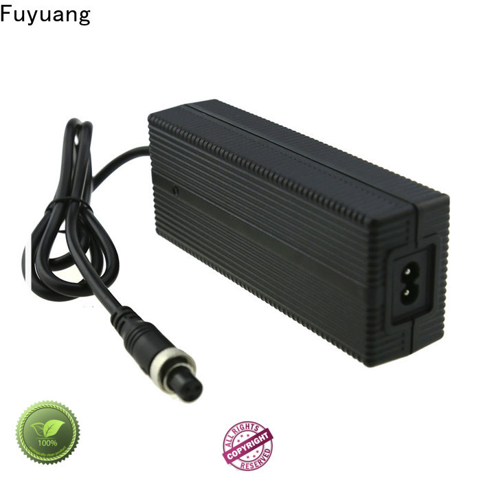low cost laptop adapter fy2405000 long-term-use for Audio